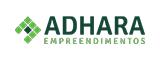 Adhara Empreendimentos Imobiliários