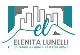Elenita Lunelli - Corretora de Imóveis