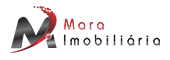 Mara Imobiliária Ltda
