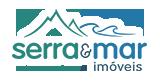 Serra & Mar Imóveis