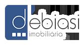 Imobiliária Debiasi - Garibaldi