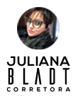 Juliana Bladt