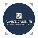 Marcus Müller Assessoria Imobiliária