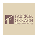 Fabrícia Orbach
