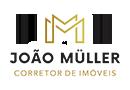 João Alós Müller