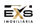 EXS IMOBILIARIA