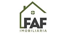 Imobiliária FAF Ltda
