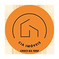 CIA IMÓVEIS