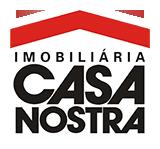 Imobiliária Casa Nostra