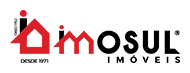 Imosul Administração e Comércio de Imóveis Ltda.