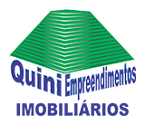 Quini Empreendimentos Imobiliarios Ltda