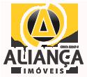 Imobiliária Aliança / Aluguel