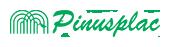 Pinusplac - Bella Vista Incorporações de Imóveis