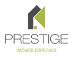 Prestige | Imóveis Especiais