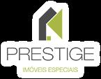 Prestige | Imóveis & Investimentos